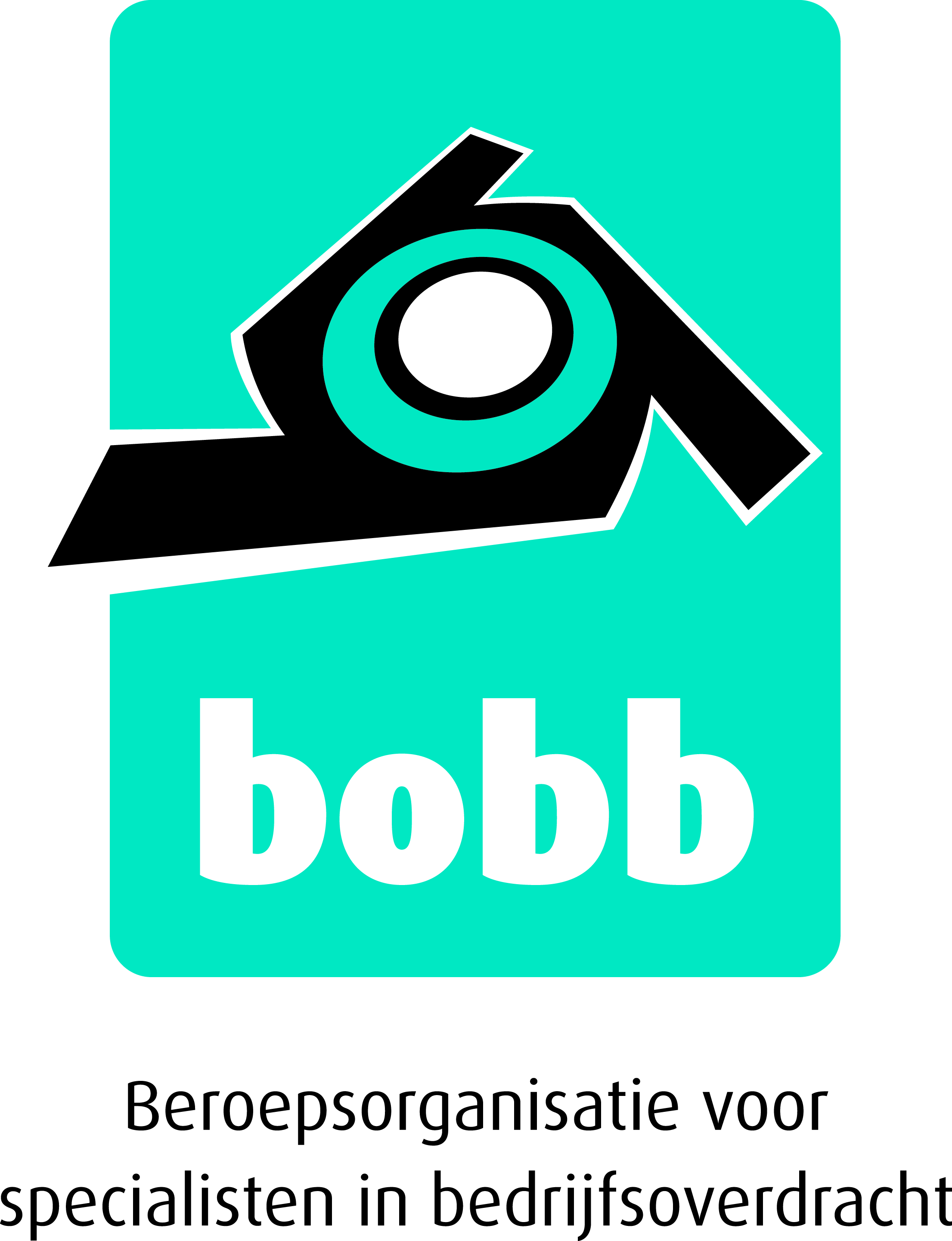 Logo BOBB april 2017